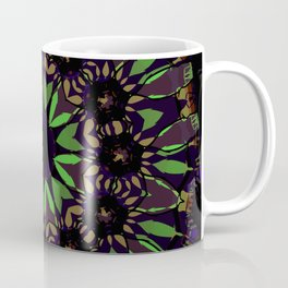 KALÒS EÎDOS XIV Coffee Mug
