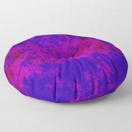 4G-Nebular Pinklett Floor Pillow