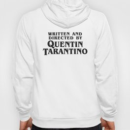 Quentin Hoody