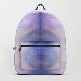 Calm mind Backpack