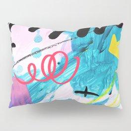 Isidore Pillow Sham