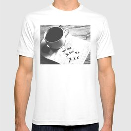You Look So Cool T-shirt