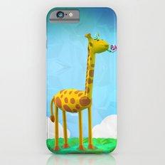 Año Uno iPhone 6s Slim Case