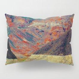 Hoover Pillow Sham