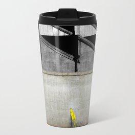 You're Out Travel Mug
