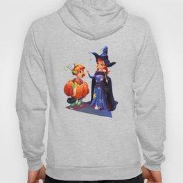 Halloween costumes Hoody