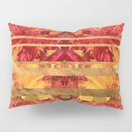 Autumn moods n.16 Pillow Sham