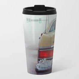 The Lurcury Travel Mug