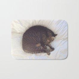 Furball Bath Mat