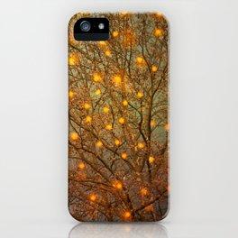 Magical 02 iPhone Case