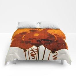 SKULLOONS B21 Comforters