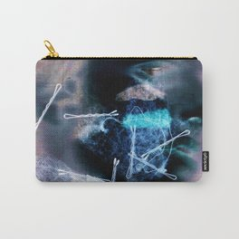Pin It Carry-All Pouch