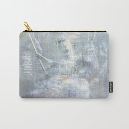 Le cirque  Carry-All Pouch