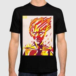 RISE 1 T-shirt