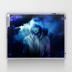 New Death Note Design Laptop & iPad Skin