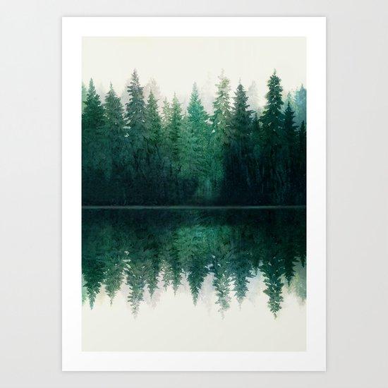 Reflection by nadja1
