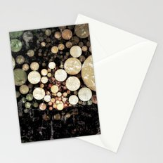 :: The Golden Hour :: Stationery Cards