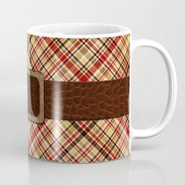 Alma Mater 1 Coffee Mug
