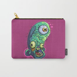 iZombie Carry-All Pouch