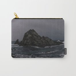 Sugarloaf Rock Carry-All Pouch