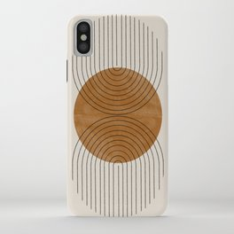 Perfect Touch iPhone Case
