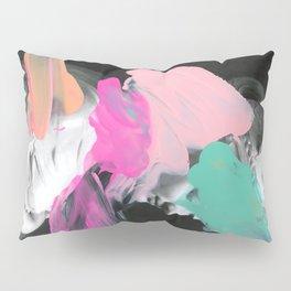 118 Pillow Sham
