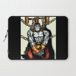 X Colossus Laptop Sleeve