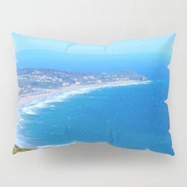 Malibu Point Pillow Sham