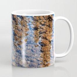 The Ripple Effect... Coffee Mug