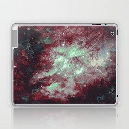 PULSAR Laptop & iPad Skin