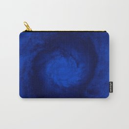 To the Roaring Wind Carry-All Pouch