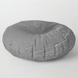 Moonscape Floor Pillow