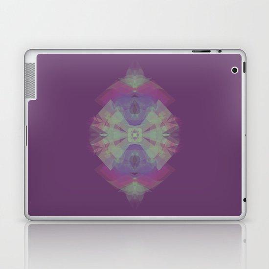 this girl Laptop & iPad Skin