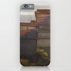 Hives Slim Case iPhone 6s