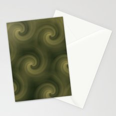 SWRL Stationery Cards