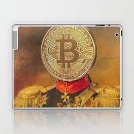 """Bit Coin Fanatic General 