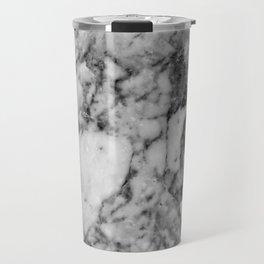 Marbled 2 Travel Mug