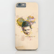 Micky kid. iPhone 6s Slim Case
