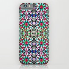 Starry Garden iPhone 6s Slim Case
