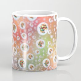 Fruit Loop 2 Coffee Mug