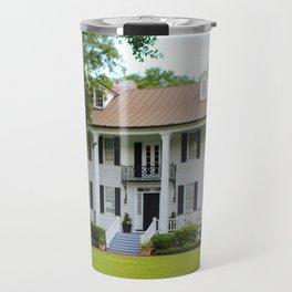 Kaminski House Travel Mug