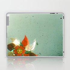 Pin Wheel Laptop & iPad Skin