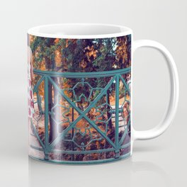 Wonders Coffee Mug