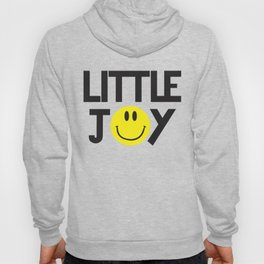 Little Joy Hoody