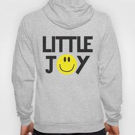 Little Joy Hoody