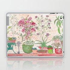 The New Southwest Laptop & iPad Skin