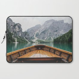 Live the Adventure Laptop Sleeve