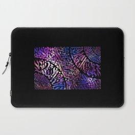 Calligram Nebula 2 Laptop Sleeve