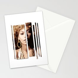 Knowles Stationery Cards
