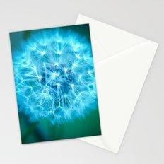Glow. Stationery Cards